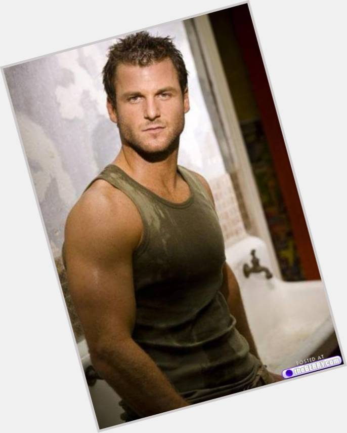 Dave Salmoni Official Site For Man Crush Monday Mcm