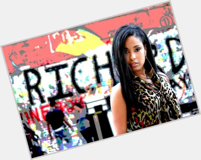 sherwood black girls personals Big and beautiful singles put bbpeoplemeetcom on the top of their list for bbw dating sites it's free to search for single men or big beautiful women use bbw personals to find your soul mate today.
