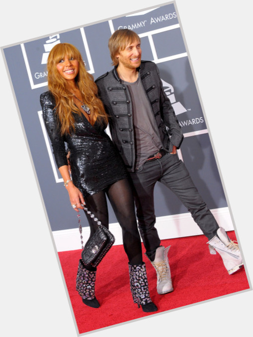 Cathy Guetta Official Site For Woman Crush Wednesday Wcw