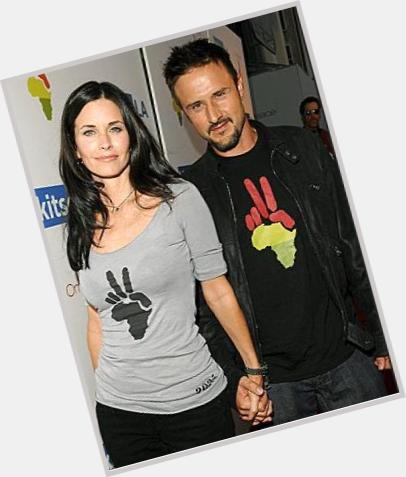 david arquette and courteney cox 1.jpg