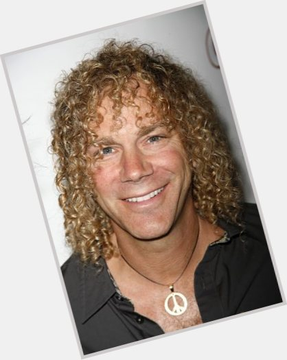 David Bryan Official Site For Man Crush Monday Mcm