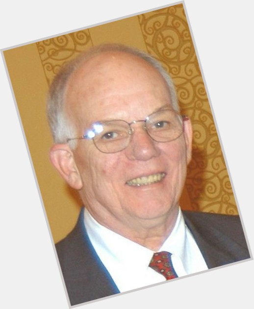 David C. Robinson Net Worth
