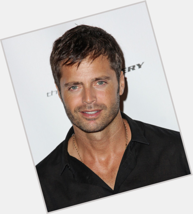 david charvet official site for man crush monday mcm woman crush