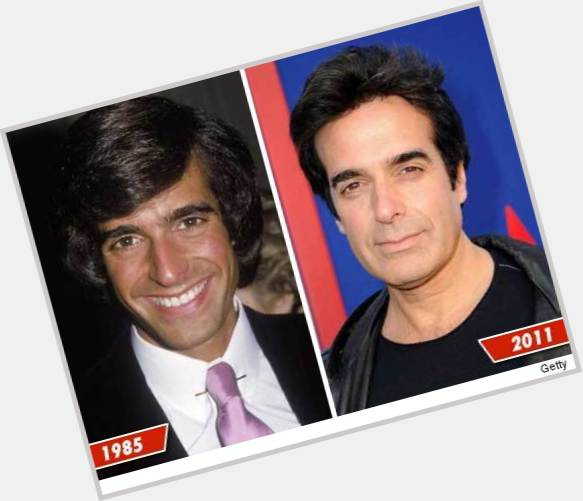 david copperfield magic 9.jpg