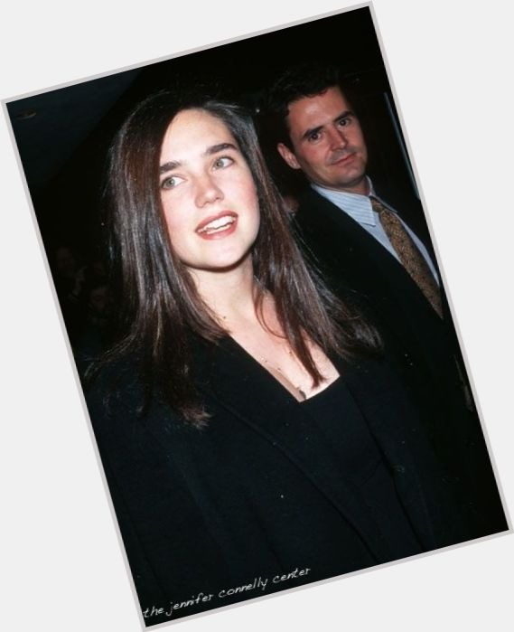david dugan jennifer connelly pictures 1.jpg