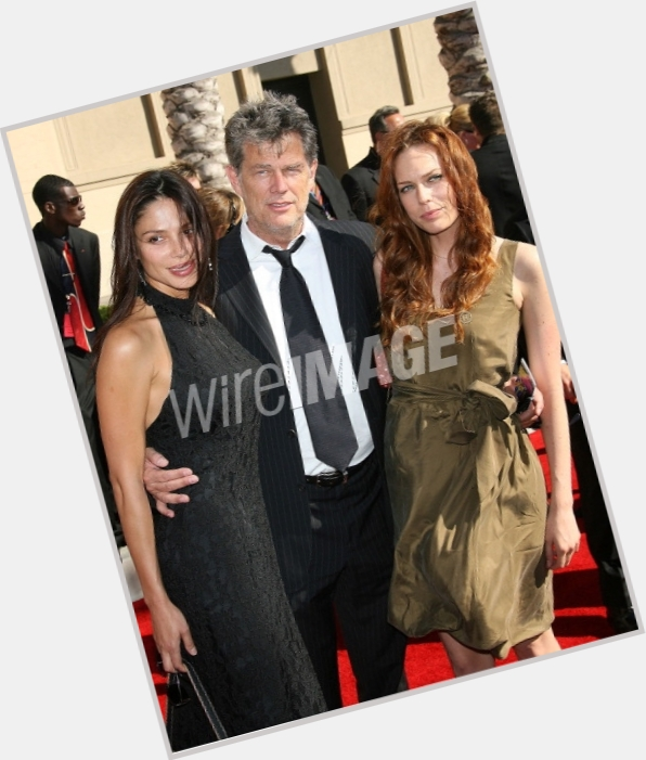 david foster and wife 11.jpg