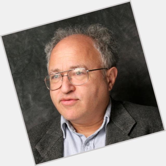David Friedman Net Worth