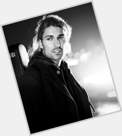 david garrett album 3.jpg