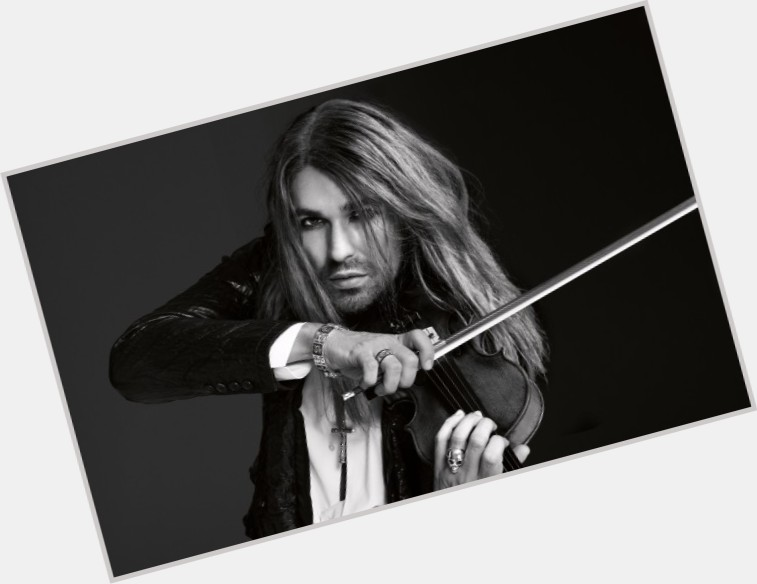 david garrett girlfriend 10.jpg