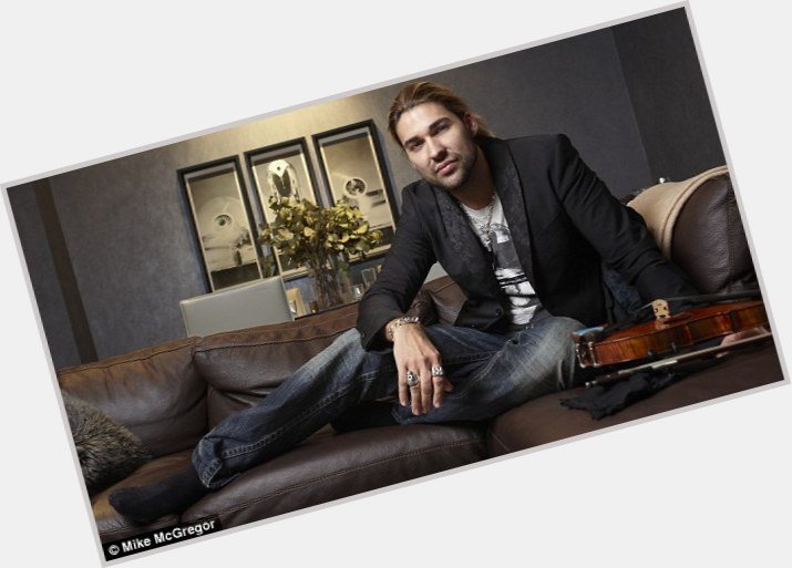 david garrett wallpaper 11.jpg