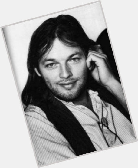 david gilmour wallpaper 0.jpg