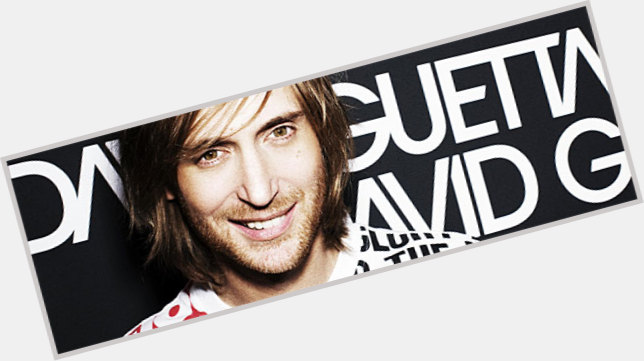 david guetta nothing but the beat 9.jpg