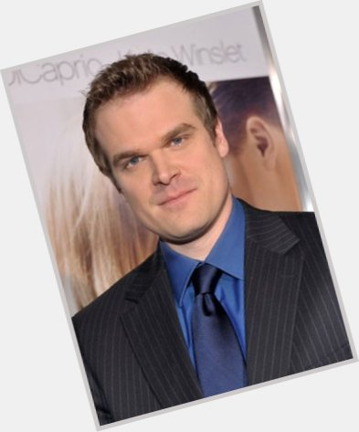 david harbour revolutionary road 0.jpg