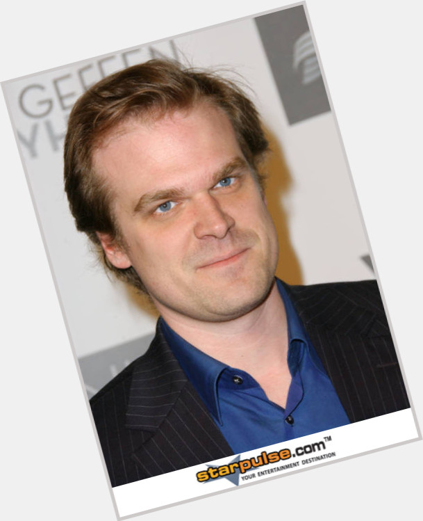 david harbour revolutionary road 9.jpg