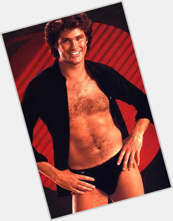 Showing Media Posts For David Hasselhoff Old Xxx