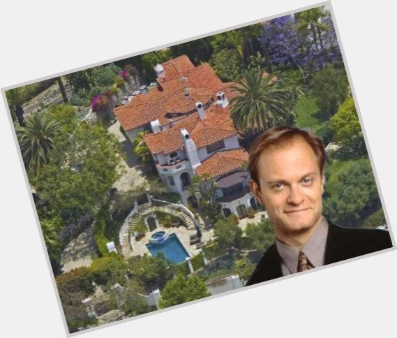 david hyde pierce boyfriend 4.jpg