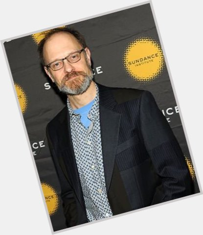 david hyde pierce frasier 11.jpg