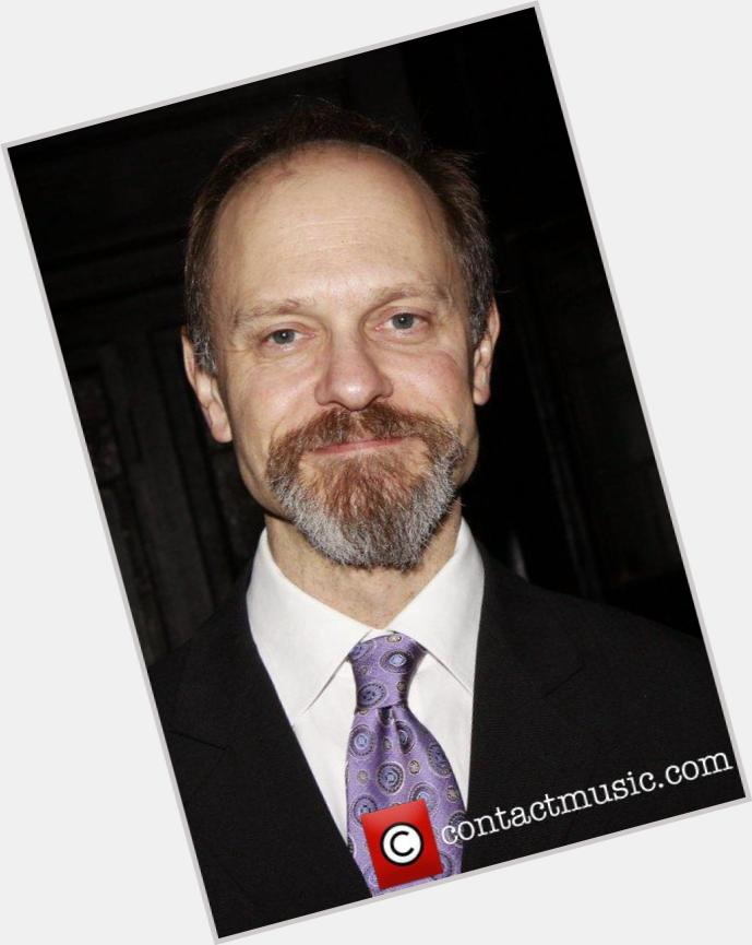 david hyde pierce husband 1.jpg