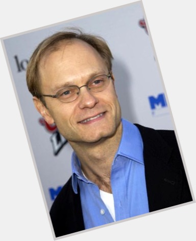david hyde pierce young 0.jpg