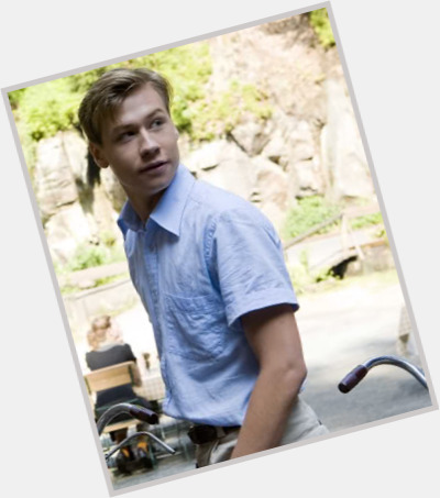 david kross new hairstyles 11.jpg