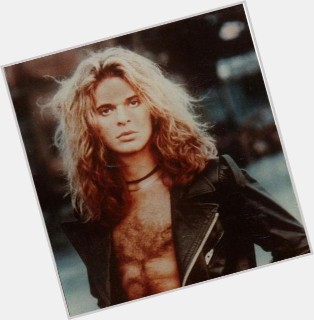 david lee roth album 0.jpg