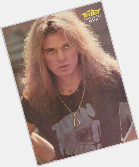 david lee roth album 6.jpg