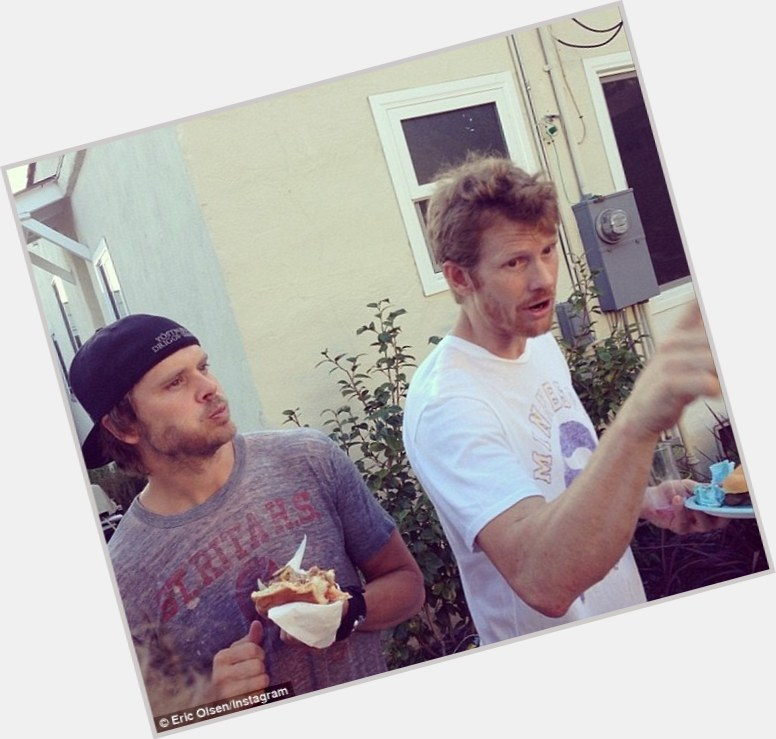 Similar Galleries  David Paul Olsen Stunt Double   David Paul Olsen    David Paul Olsen Stunt Double