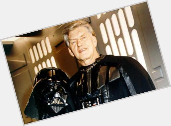 David Prowse | Officia...