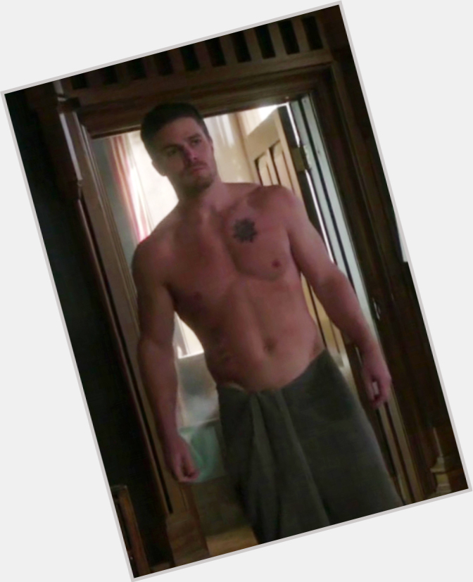 David Ramsey Official Site For Man Crush Monday Mcm
