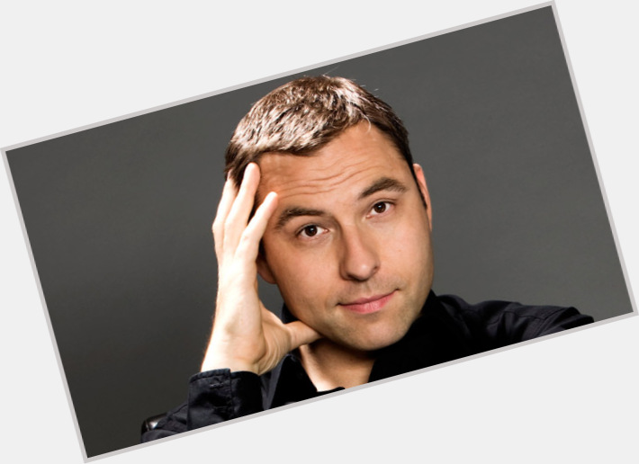 david walliams lara stone 1.jpg
