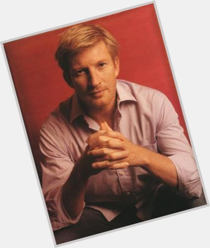 david wenham new hairstyles 10.jpg