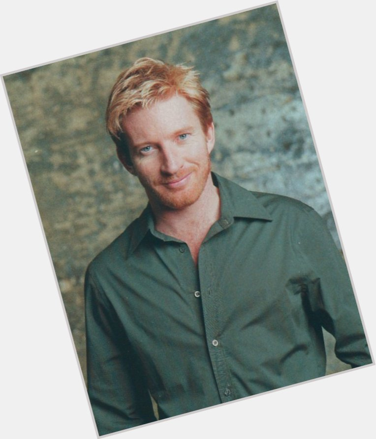 david wenham new hairstyles 11.jpg