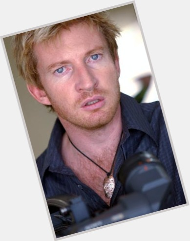 david wenham body 1.jpg