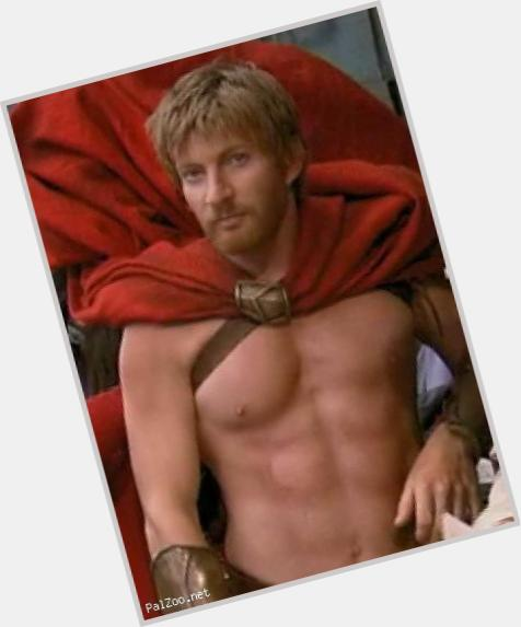 david wenham body 6.jpg