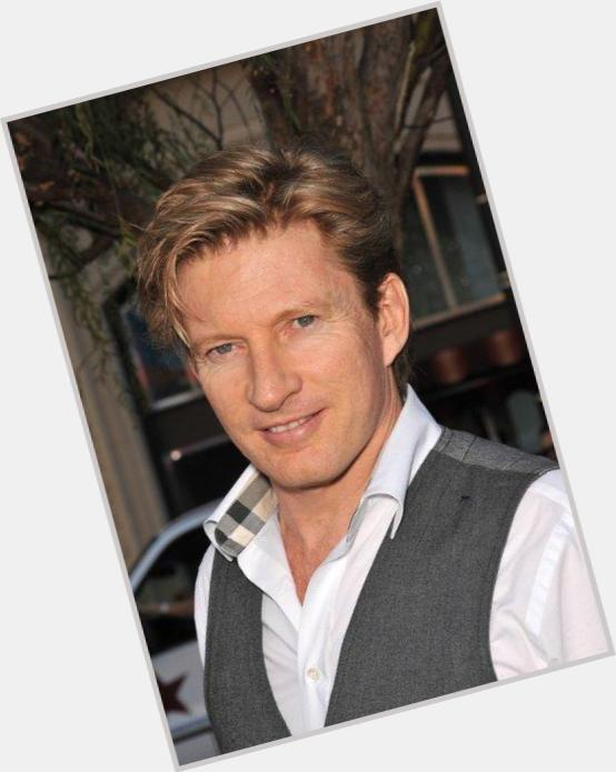 david wenham kate agnew 9.jpg