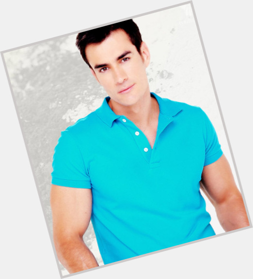 David Zepeda | Official Site for Man Crush Monday #MCM ...