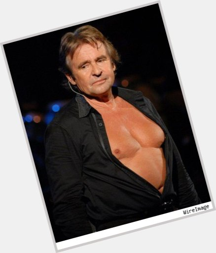 Davy Jones Official Site For Man Crush Monday Mcm