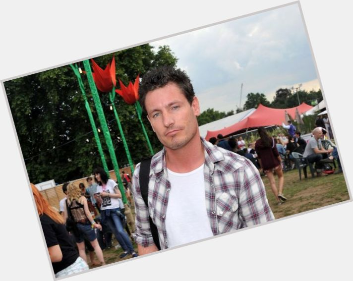dean gaffney daughters 10.jpg