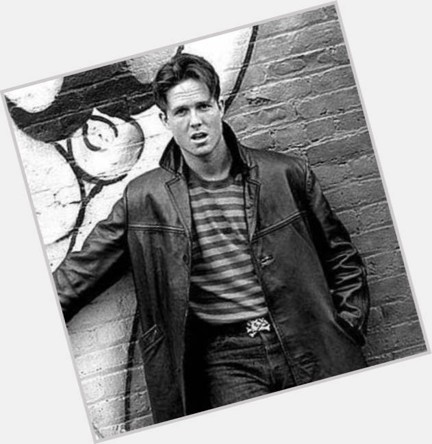 Dean Winters Official Site For Man Crush Monday Mcm