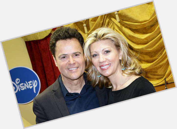 debbie and donny osmond 2.jpg