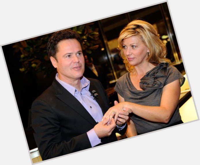 debbie and donny osmond 3.jpg