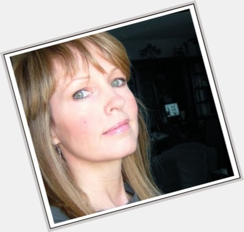 Deborah Foreman | Official Site for Woman Crush Wednesday #WCW