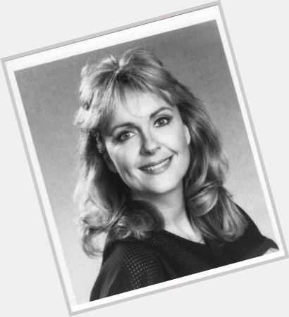 Deborah Harmon   Official Site for Woman Crush Wednesday #WCW Deborah Harmon