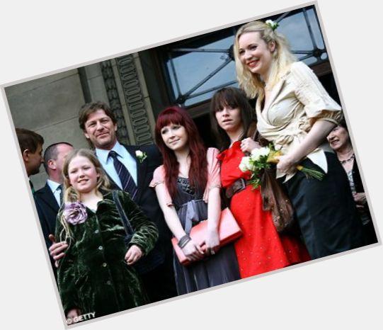 georgina sutcliffe official site for woman crush