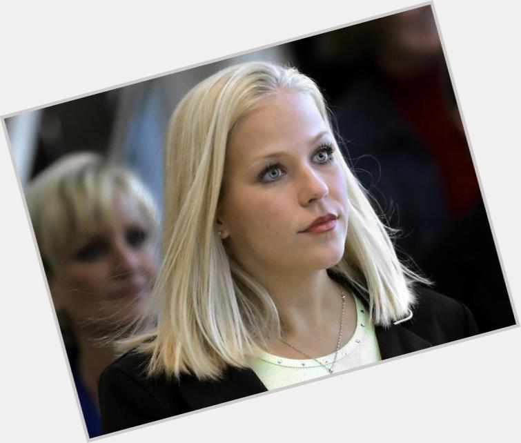 Debra Lafave Official Site For Woman Crush Wednesday Wcw
