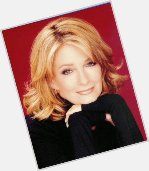 deidre hall new hairstyles 0.jpg