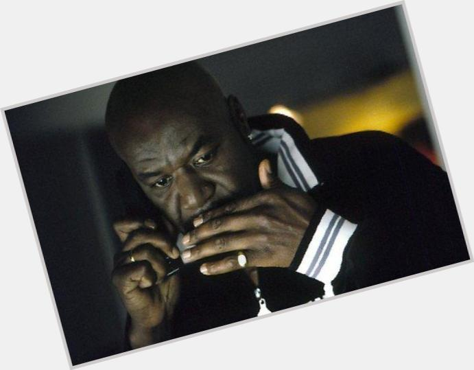 delroy lindo gone in 60 seconds 9.jpg