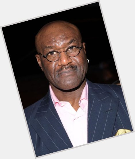 delroy lindo the core 2.jpg