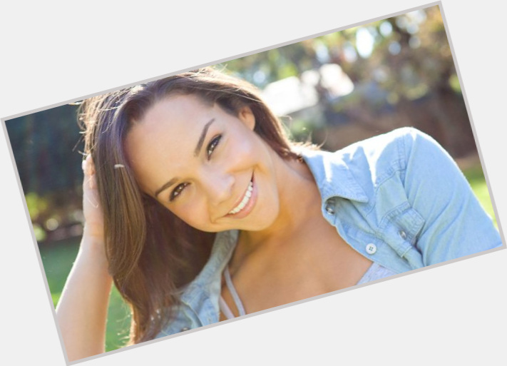 kaplan latina women dating site Amolatina is a great reputed dating service where men can meet hot latino women looking for the partner on-line it goes without sayi.