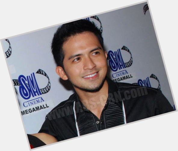 dennis trillo my husband s lover 1.jpg